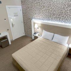 Sultan Hotel Турция, Мерсин - отзывы, цены и фото номеров - забронировать отель Sultan Hotel онлайн комната для гостей