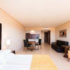 Отель Vila Galé Atlântico Португалия, Албуфейра - отзывы, цены и фото номеров - забронировать отель Vila Galé Atlântico онлайн фото 8