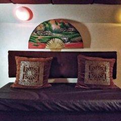 Гостиница Мальта в Барнауле отзывы, цены и фото номеров - забронировать гостиницу Мальта онлайн Барнаул фото 2