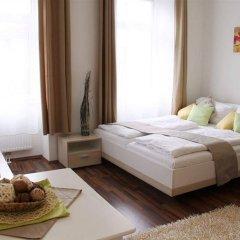 Отель Vienna Star Apartments Troststrasse Австрия, Вена - отзывы, цены и фото номеров - забронировать отель Vienna Star Apartments Troststrasse онлайн комната для гостей фото 5
