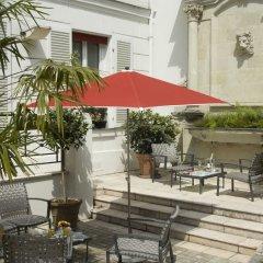 Hotel Pavillon Bastille фото 2
