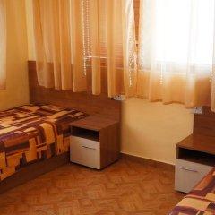 Отель Tonus Guest House Болгария, Аврен - отзывы, цены и фото номеров - забронировать отель Tonus Guest House онлайн фото 2