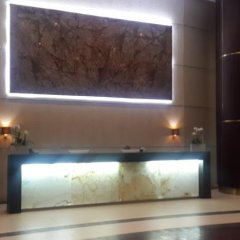Мини-Отель Панорама Сити спа фото 2