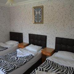 Sunrise Aya Hotel Турция, Памуккале - отзывы, цены и фото номеров - забронировать отель Sunrise Aya Hotel онлайн детские мероприятия фото 2