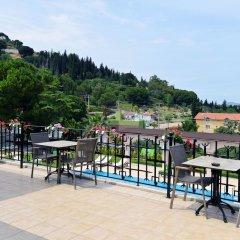 Belizi Hotel Турция, Урла - отзывы, цены и фото номеров - забронировать отель Belizi Hotel онлайн питание