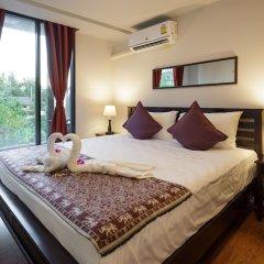 Отель The Aristo Resort 11 by Holy Cow фото 40