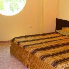 Отель Amaris Болгария, Солнечный берег - отзывы, цены и фото номеров - забронировать отель Amaris онлайн фото 10