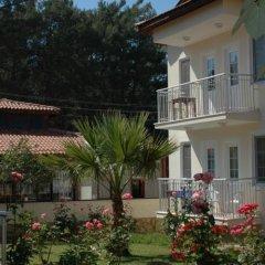 Tolay Hotel Турция, Олудениз - отзывы, цены и фото номеров - забронировать отель Tolay Hotel онлайн