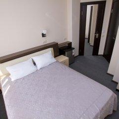 Very Hostel комната для гостей фото 2