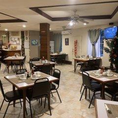 Отель Yvonne's Hotel Федеративные Штаты Микронезии, Понпеи - отзывы, цены и фото номеров - забронировать отель Yvonne's Hotel онлайн фото 25