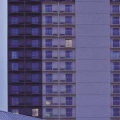 Отель La Quinta Inn & Suites by Wyndham Minneapolis Bloomington W США, Блумингтон - отзывы, цены и фото номеров - забронировать отель La Quinta Inn & Suites by Wyndham Minneapolis Bloomington W онлайн ванная