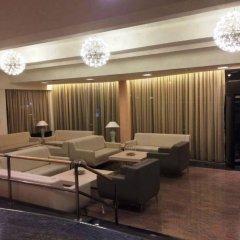Hotel Santana Malta Каура развлечения