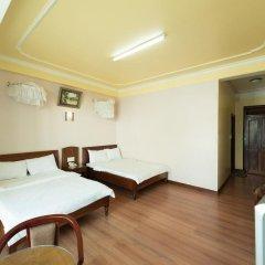 PK Hotel Далат спа
