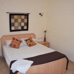 Pinara Apartments 9 Турция, Олудениз - отзывы, цены и фото номеров - забронировать отель Pinara Apartments 9 онлайн комната для гостей фото 2