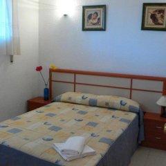 Отель Varadero Arysal Испания, Салоу - отзывы, цены и фото номеров - забронировать отель Varadero Arysal онлайн фото 2