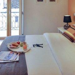 Отель São Bento Best Apartments Португалия, Лиссабон - отзывы, цены и фото номеров - забронировать отель São Bento Best Apartments онлайн комната для гостей фото 2