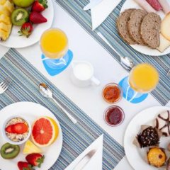 The Sea Hotel by Grupotel - Adults Only в номере