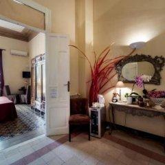 Отель Novecento Италия, Палермо - отзывы, цены и фото номеров - забронировать отель Novecento онлайн