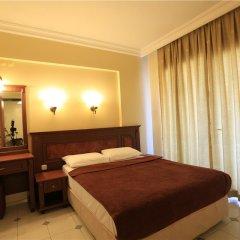 Amaris Apartments Турция, Мармарис - 2 отзыва об отеле, цены и фото номеров - забронировать отель Amaris Apartments онлайн комната для гостей фото 3