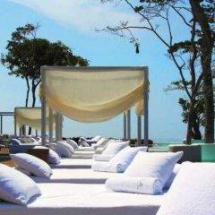 Отель Encanto пляж
