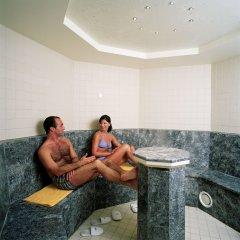 Отель Parador de Vielha Испания, Вьельа Э Михаран - отзывы, цены и фото номеров - забронировать отель Parador de Vielha онлайн сауна
