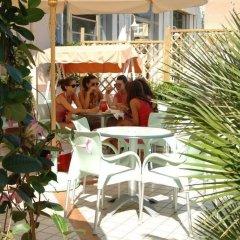 Hotel Gaia Римини фото 2