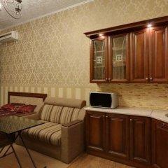 Гостиница Pokrovsky Украина, Киев - отзывы, цены и фото номеров - забронировать гостиницу Pokrovsky онлайн в номере