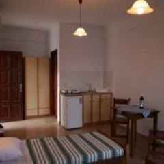 Отель Enjoy Villas Греция, Остров Санторини - 1 отзыв об отеле, цены и фото номеров - забронировать отель Enjoy Villas онлайн в номере