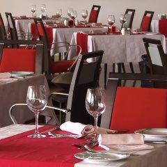 Отель Madeira Panoramico Hotel Португалия, Фуншал - отзывы, цены и фото номеров - забронировать отель Madeira Panoramico Hotel онлайн помещение для мероприятий