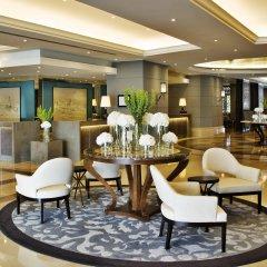 Corinthia Hotel Lisbon интерьер отеля