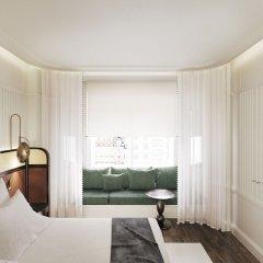 Отель Ayre Hotel Astoria Palace Испания, Валенсия - 1 отзыв об отеле, цены и фото номеров - забронировать отель Ayre Hotel Astoria Palace онлайн фото 3