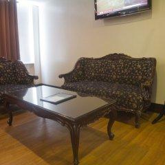 Отель Oasis Park Hotel Филиппины, Манила - 2 отзыва об отеле, цены и фото номеров - забронировать отель Oasis Park Hotel онлайн фото 8