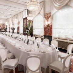 Hotel Sacher фото 3