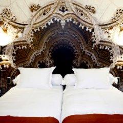 Отель Marquês de Pombal Португалия, Лиссабон - 5 отзывов об отеле, цены и фото номеров - забронировать отель Marquês de Pombal онлайн с домашними животными