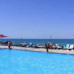 Van Sahmaran Hotel Турция, Ван - отзывы, цены и фото номеров - забронировать отель Van Sahmaran Hotel онлайн бассейн