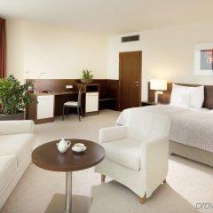 Отель Clarion Congress Hotel Prague Чехия, Прага - 12 отзывов об отеле, цены и фото номеров - забронировать отель Clarion Congress Hotel Prague онлайн комната для гостей фото 4