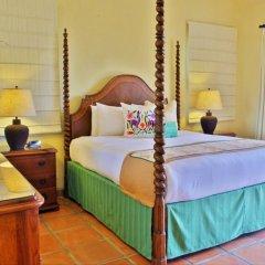 Отель Cdsp 10 - Stamm Мексика, Кабо-Сан-Лукас - отзывы, цены и фото номеров - забронировать отель Cdsp 10 - Stamm онлайн фото 20