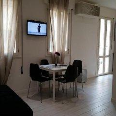 Отель BSuites Apartment Италия, Падуя - отзывы, цены и фото номеров - забронировать отель BSuites Apartment онлайн фото 6