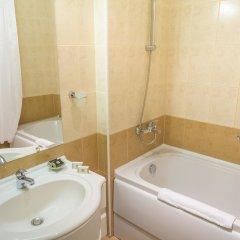 Astoria Hotel - Все включено ванная фото 2