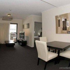 Central Brunswick Apartment Hotel комната для гостей фото 5