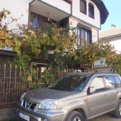 Отель Mladenova House Болгария, Ардино - отзывы, цены и фото номеров - забронировать отель Mladenova House онлайн парковка