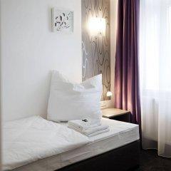 Hotel Nikolai Residence детские мероприятия