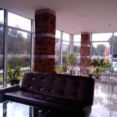 Гостиница Мини-отель Союз в Тольятти 1 отзыв об отеле, цены и фото номеров - забронировать гостиницу Мини-отель Союз онлайн бассейн