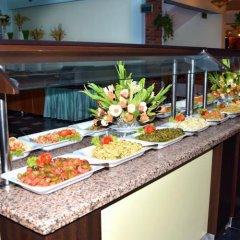 C&H Hotel Турция, Памуккале - отзывы, цены и фото номеров - забронировать отель C&H Hotel онлайн питание