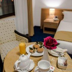 Отель Airport Tirana Албания, Тирана - отзывы, цены и фото номеров - забронировать отель Airport Tirana онлайн в номере