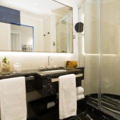 Отель GKK Exclusive Private Suites ванная фото 2