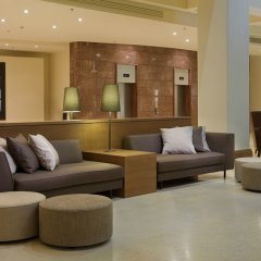 Porto Carras Meliton Hotel интерьер отеля фото 4