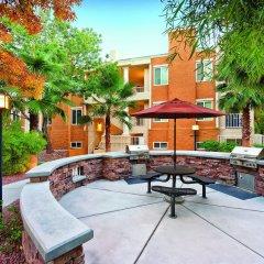 Отель WorldMark Las Vegas Tropicana США, Лас-Вегас - отзывы, цены и фото номеров - забронировать отель WorldMark Las Vegas Tropicana онлайн