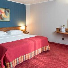 Отель Idea Hotel Piacenza Италия, Пьяченца - 1 отзыв об отеле, цены и фото номеров - забронировать отель Idea Hotel Piacenza онлайн удобства в номере фото 2
