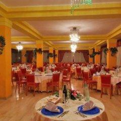 Отель Grand Hotel Montesilvano Италия, Монтезильвано - отзывы, цены и фото номеров - забронировать отель Grand Hotel Montesilvano онлайн фото 6